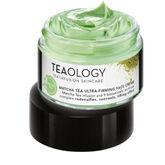 Teaology Matcha  Tea  Ultra-firming Cream 50ml