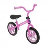 Chicco Mi Primera Bicicleta Rosa 2-5 Años
