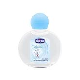 Chicco Natural Sensation Agua Perfumada Sin Alcohol 100ml