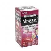 Airborne Inmunodefensas Comprimidos Masticables Sabor Frutas Bosque 32 Unidades