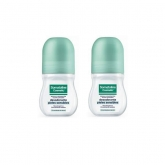 Somatoline Cosmetic Pack Desodorante Piel Sensible 2x50ml