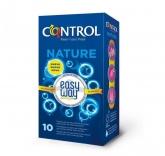 Control Nature Easy Way 10 Unidades