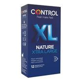 Control Nature Xl 12 Unidades