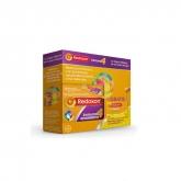 Redoxon Inmuno 4 14 Sobres + Regalo Redoxon Propolis 20 Comprimidos