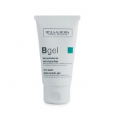 Bella Aurora Gel Exfoliante Suave 75ml