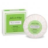 Sérénité Beauty Soap