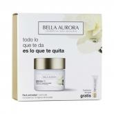 Bella Aurora Splendor 10 Crema De Día 50ml Set 2 Piezas 2018