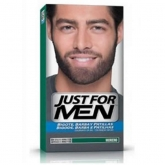 Just For Men Bigote Barba Y Patillas Moreno 28.4g