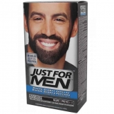 Just For Men Bigote Barba Y Patillas Negro 28.4g