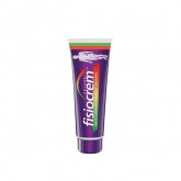 Fisiocrem Solugel 60ml
