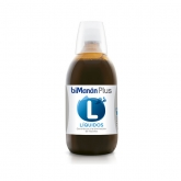 Bimanan Plus L Liquidos 500ml
