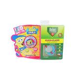 Relec Pulsera Antimosquitos Infantil 2 Recargas