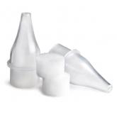Suavinex Recambios Aspirador Nasal Anatómico 10 Uds
