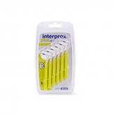Interprox Plus Mini 6 Unidades