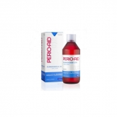 Perio Aid Treatment Zahnwasser 500ml