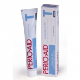 Perio Aid Gel Dentrifico 75ml