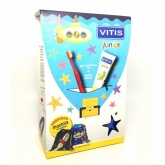 Vitis Junior Set 3 Produits