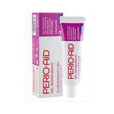 Perio Aid Gel Bioadhesivo Clorhexidina 30ml