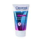 Clearasil Ultra Gel Crema Exfoliante De Accion Inmediata 150ml