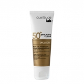 Cumlaude Sunlaude Spf50 Color 50ml