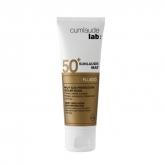 Cumlaude Sunlaude Spf50 Mat 50ml
