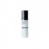 Sensilis Pure Perfection Fluido Hidratante Matificante Spf 10, 50ml