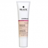 Rilastil Coverlab Maquillage Fluide Spf30 Nº2 Honey 30ml