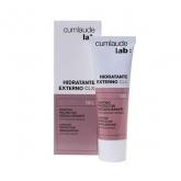Cumlaude Hidratante Externo CLX Gel 30ml