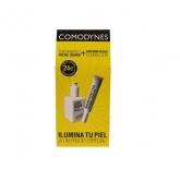 Comodynes Light Drops 50ml Y Magnificent Eyes 15ml Set 2 Piezas