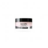 Sensilis Skin Delight Crema De Día Iluminadora Revitalizante Spf15 50ml
