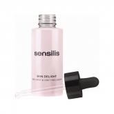 Sensilis Skin Delight Serum Anti Manchas 30ml