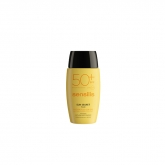 Sensilis Sun Secret Ultra Fluido Color Spf50+ 40ml