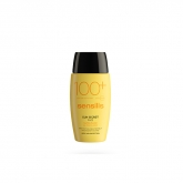 Sensilis Sun Secret Ultra Fluido Spf100+  40ml
