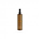 Sensilis Sun Secret Agua Superbronceadora 200ml