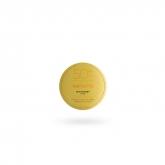 Sensilis Sun Secret Maquillaje Compacto Spf50+ 02 Golden 10g