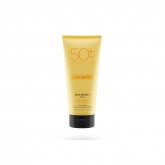 Sensilis Sun Secret Gel Crema Spf50+ 200ml