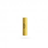 Sensilis Sun Secret Protect And Repair Baume Spf20 4g