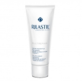 Rilastil Multirepair Filling Cream Nutri Repair 50ml
