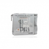 Sensilis Origin Pro Egf 5 Anti-Aging 50ml Set 3 Piezas