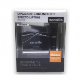 Sensilis Upgrade Chrono Lift Crema De Día Spf20 50ml Set 2 Piezas