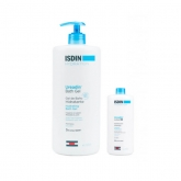 Isdin Ureadin Bath Gel 1000ml Set 2 Piezas