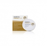 Sesderma Screenses Color Maquillaje Compacto Brown Spf50 10g