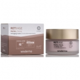 Sesderma Reti Age Anti Aging Cream 50ml
