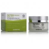 Sesderma Factor G Crema Regeneradora Antienvejecimiento 50ml