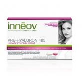 Inneov Pre Hyaluron 30 Cápsulas Y 30 Comprimidos