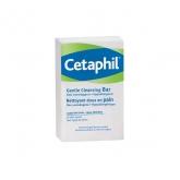 Cetaphil Pan dermatológico Pieles Sensibles 125g