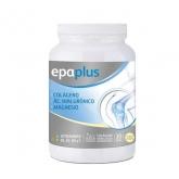 Epaplus Complemento Colágeno Hialurónico Y Magnesio 332g