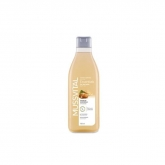 Mussvital Essentials Gel De Baño Aceite De Almendras 750ml