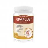Epaplus Collagène Glucosomine Chondroitine Silice Hyaluronique Boswellia Citron Orange 284g