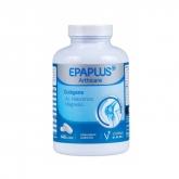 Epaplus Complemento Colágeno Hialurónico Y Magnesio 448 Comprimidos